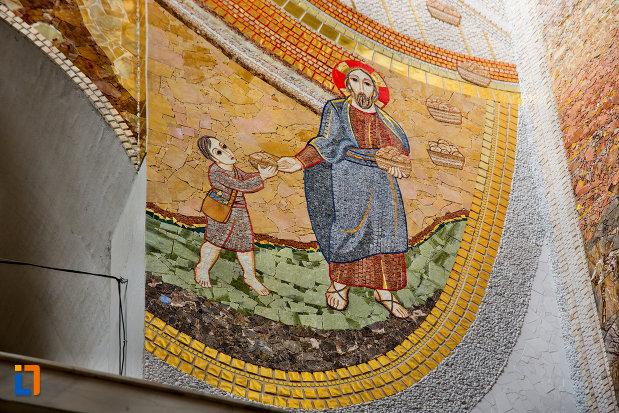 mozaic-biblic-biserica-orthodox-schimbarea-la-fata-din-cluj-napoca-judetul-cluj.jpg