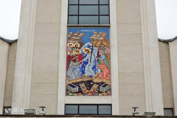 mozaic-central-de-la-biserica-ortodoxa-noua-din-bogdan-voda-judetul-maramures.jpg