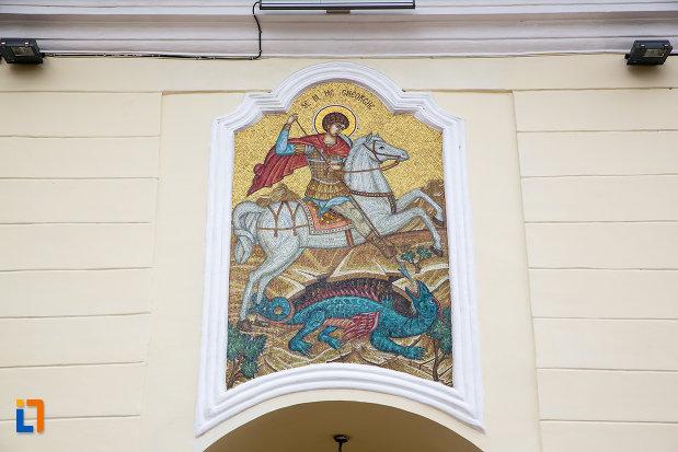 mozaic-de-la-catedrala-sf-gheorghe-din-caransebes-judetul-caras-severin.jpg
