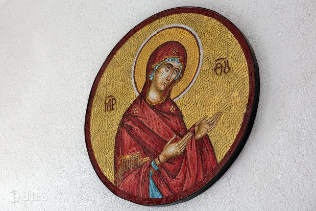 mozaic-interior-manastirea-scarisoara-noua-judetul-satu-mare.jpg