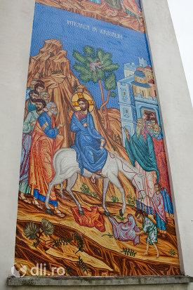 mozaic-lateral-de-la-biserica-ortodoxa-noua-din-bogdan-voda-judetul-maramures.jpg