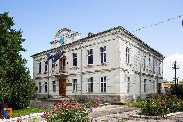 muzeu-national-al-politiei-romane-din-targoviste-judetul-dambovita.jpg