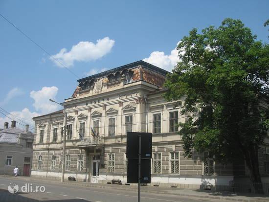 muzeul-arta-lemnului-din-campulung-moldovenesc.jpg