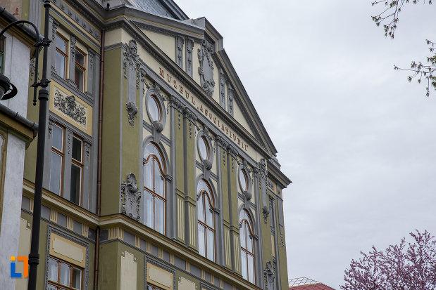 muzeul-asociatiunii-de-langa-grupul-statuar-din-parcul-astra-din-sibiu-judetul-sibiu.jpg