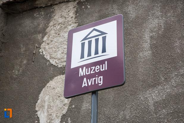 muzeul-avrig-casa-memoriala-gheorghe-lazar-din-avrig-judetul-sibiu.jpg