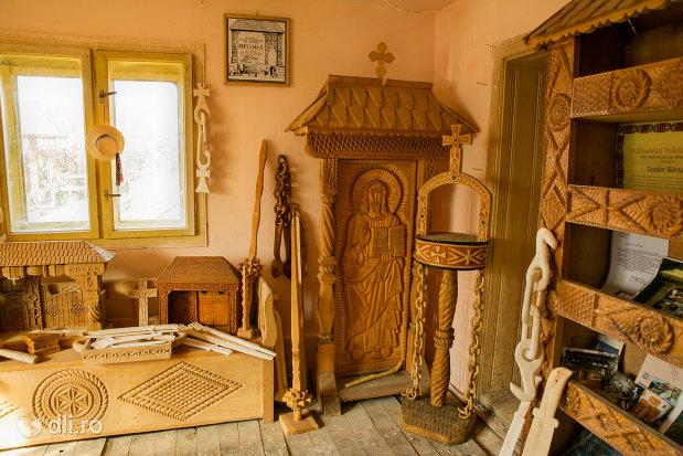 muzeul-barsanart-din-barsana-judetul-maramures.jpg