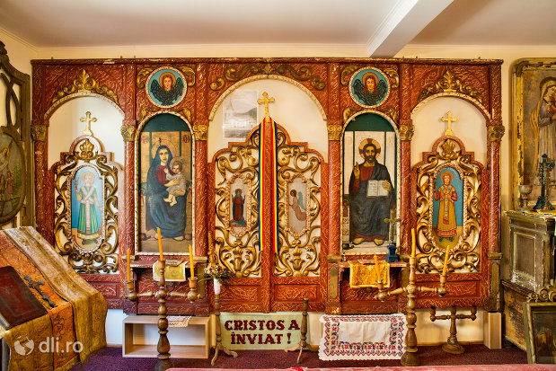 muzeul-bisericii-ortodoxe-din-firiza-judetul-maramures.jpg