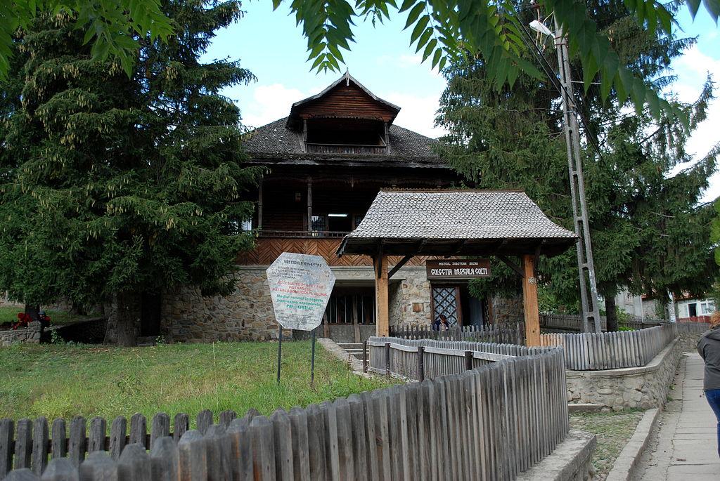 muzeul-chihlimbarului