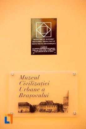 muzeul-civilizatiei-urbane-a-brasovului-casele-closius-hiemesch-giesel-din-brasov-judetul-brasov.jpg