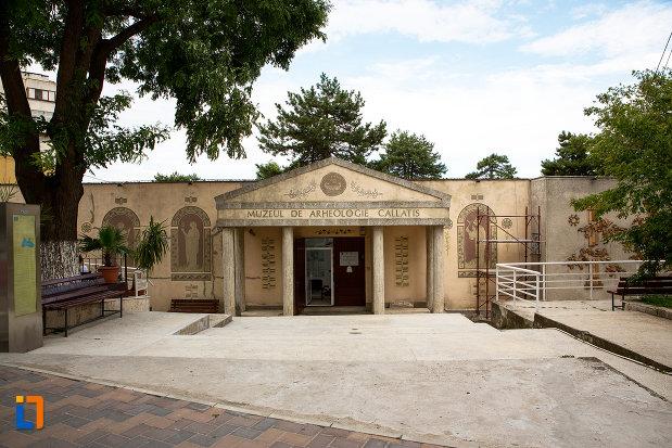 muzeul-de-arheologie-callatis-din-mangalia-judetul-constanta.jpg