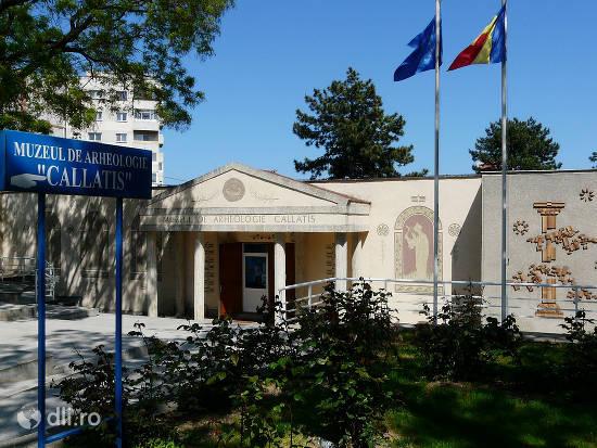 muzeul-de-arheologie-callatis.jpg