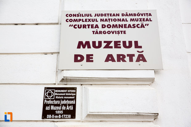 muzeul-de-arta-din-targoviste-judetul-dambovita-monument-istoric.jpg