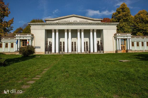 muzeul-de-etnografie-si-arta-populara-din-baia-mare-judetul-maramures.jpg