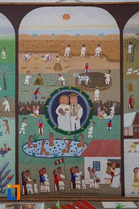 muzeul-de-etnografie-si-arta-populara-din-ciacova-judetul-timis-pictura-cu-activitati-specifice.jpg