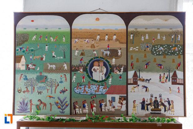 muzeul-de-etnografie-si-arta-populara-din-ciacova-judetul-timis-picturi-populare.jpg