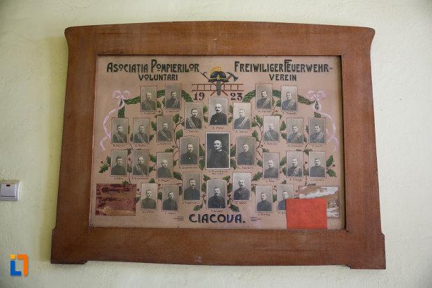 muzeul-de-etnografie-si-arta-populara-din-ciacova-judetul-timis-rama-cu-asociatia-pompierilor.jpg