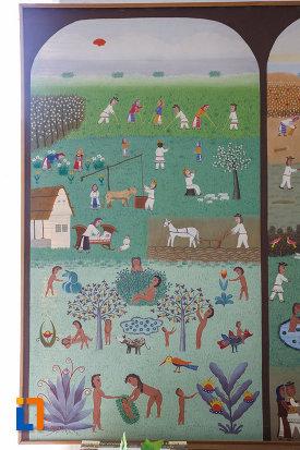 muzeul-de-etnografie-si-arta-populara-din-ciacova-judetul-timis-tablou-cu-motivul-fertilitatii.jpg