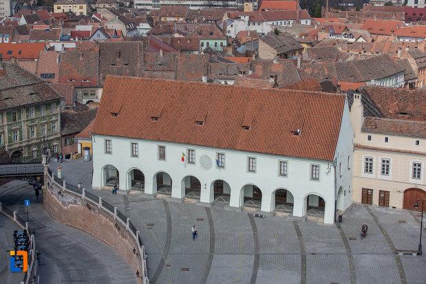 muzeul-de-etnografie-si-arta-populara-saseasca-din-sibiu-judetul-sibiu-vazut-de-sus.jpg