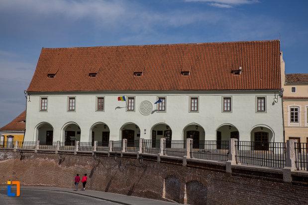 muzeul-de-etnografie-si-arta-populara-saseasca-din-sibiu-judetul-sibiu.jpg