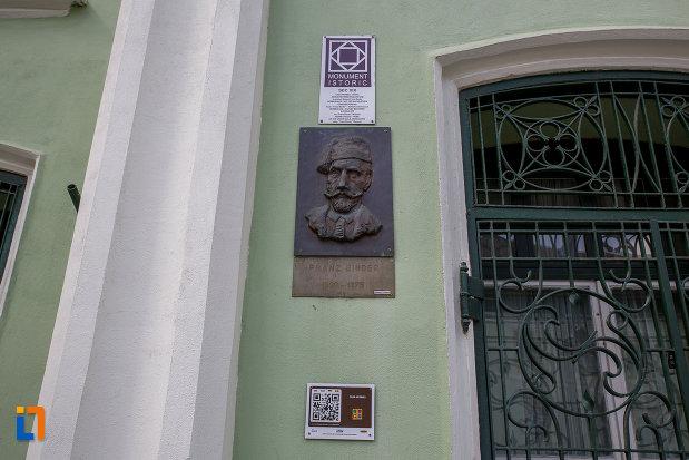 muzeul-de-etnogtrafie-universala-franz-binder-din-sibiu-judetul-sibiu-monument-istoric.jpg