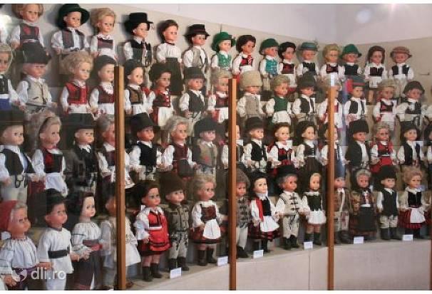 muzeul-de-istorie-a-breslelor.jpg
