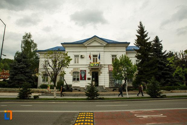 muzeul-de-istorie-din-ramnicu-valcea-judetul-valcea-imagine-din-fata.jpg