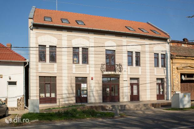 muzeul-de-istorie-din-sacueni-judetul-bihor.jpg