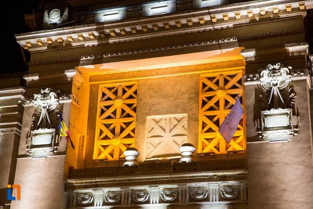 muzeul-de-istorie-din-targoviste-judetul-dambovita-iluminat-noaptea.jpg