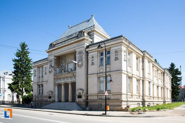 muzeul-de-istorie-din-targoviste-judetul-dambovita.jpg