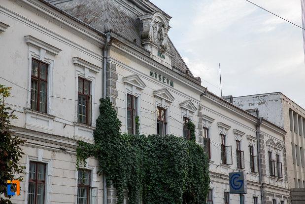muzeul-de-istorie-muzeul-national-al-bucovinei-sectia-arta-din-suceava-judetul-suceava-vazut-din-lateral.jpg