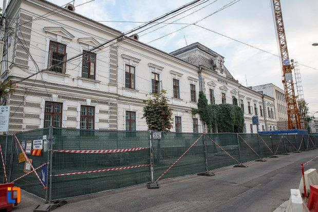 muzeul-de-istorie-muzeul-national-al-bucovinei-sectia-arta-din-suceava-judetul-suceava.jpg