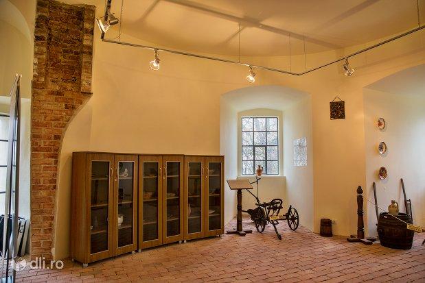 muzeul-din-cetatea-din-ardud-judetul-satu-mare.jpg