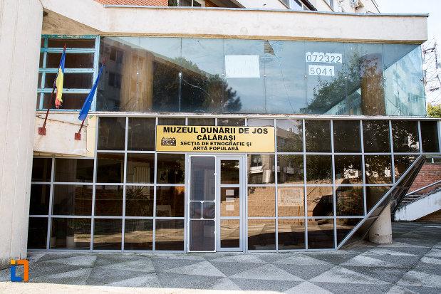 muzeul-dunarii-de-jos-sectia-de-etnografie-si-arta-populara-din-calarasi-judetul-calarasi.jpg
