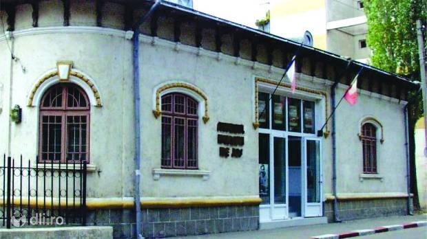 muzeul-dunarii-de-jos.jpg