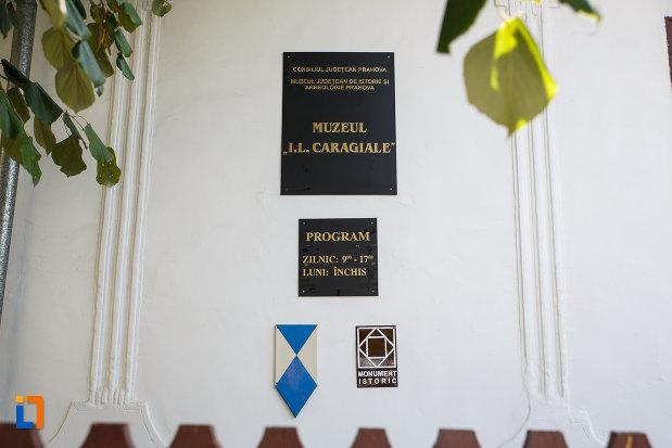 muzeul-i-l-caragiale-din-ploiesti-judetul-prahova-monument-istoric.jpg