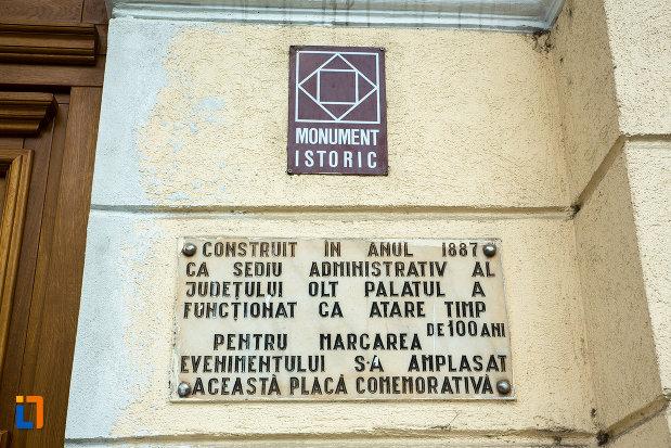 muzeul-judeean-olt-din-slatina-monument-istoric.jpg