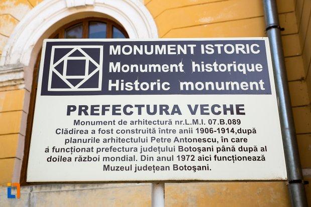 muzeul-judetean-botosani-judetul-botosani-monument-istoric.jpg