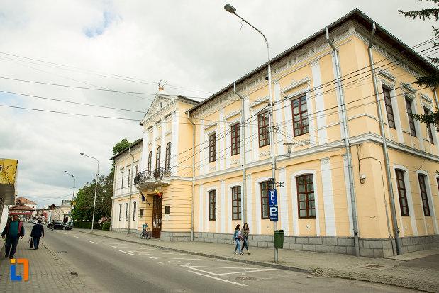 muzeul-judetean-de-arheologie-si-istorie-din-targu-jiu-judetul-gorj.jpg