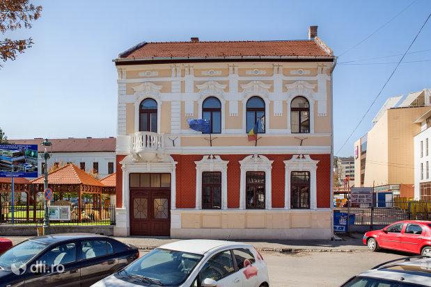 muzeul-judetean-de-istorie-si-arta-din-zalau-judetul-salaj.jpg