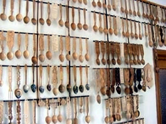 muzeul-lingurilor-ion-tugui.jpg