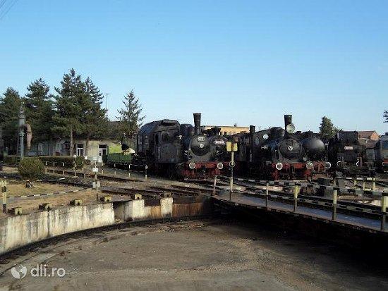muzeul-locomotivelor-cu-abur-din-sibiu.jpg