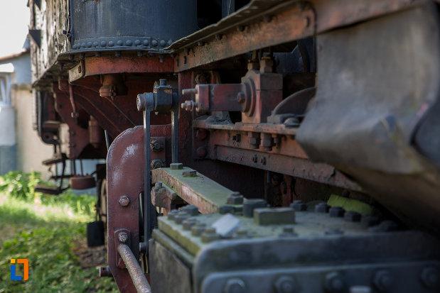 muzeul-locomotivelor-cu-aburi-din-sibiu-partea-de-jos-a-unei-locomotive.jpg