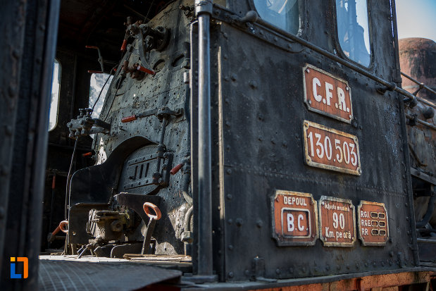 muzeul-locomotivelor-cu-aburi-din-sibiu-seria-trenului-viteza-maxima-si-alte-informatii.jpg