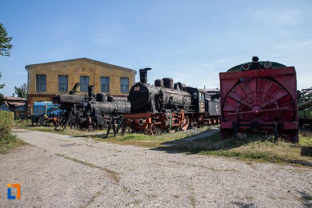 muzeul-locomotivelor-cu-aburi-din-sibiu.jpg