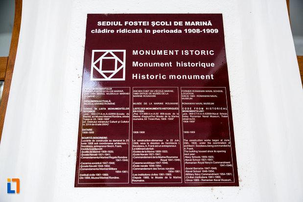 muzeul-marinei-romane-sediul-fostei-scoli-de-marina-din-constanta-judetul-constanta-monument-istoric.jpg