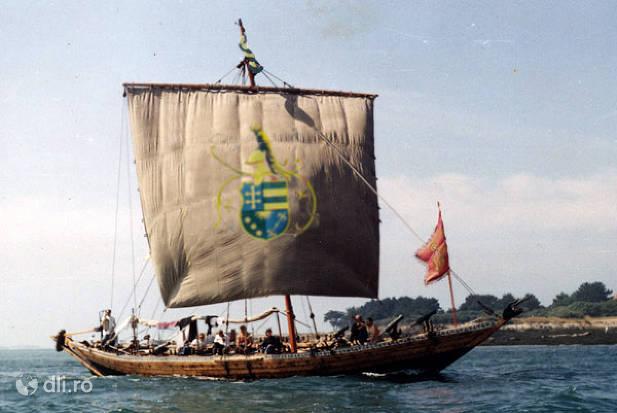 muzeul-marinei-romane.jpg