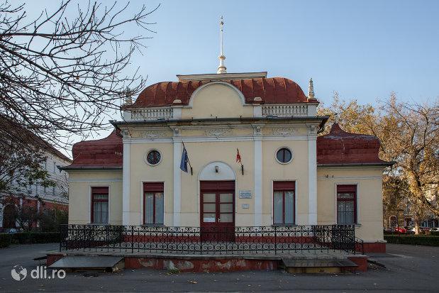 muzeul-memorial-ady-endre-din-oradea-judetul-bihor.jpg