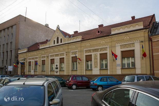 muzeul-memorial-aurel-lazar-din-oradea-judetul-bihor.jpg