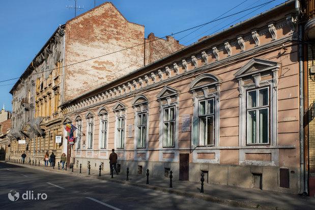muzeul-memorial-josif-vulcan-din-oradea-judetul-bihor-vazut-din-lateral.jpg