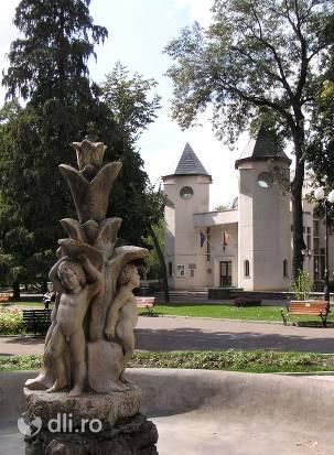 muzeul-mihai-eminescu.jpg